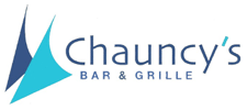 Chauncy's Bar and Grille