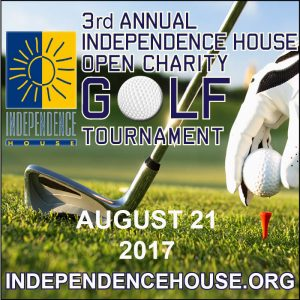 2017-Golf-Independence-House