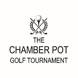 Chamber Pot Golf Tournament