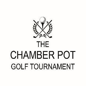 Chamber Pot Golf Tournament